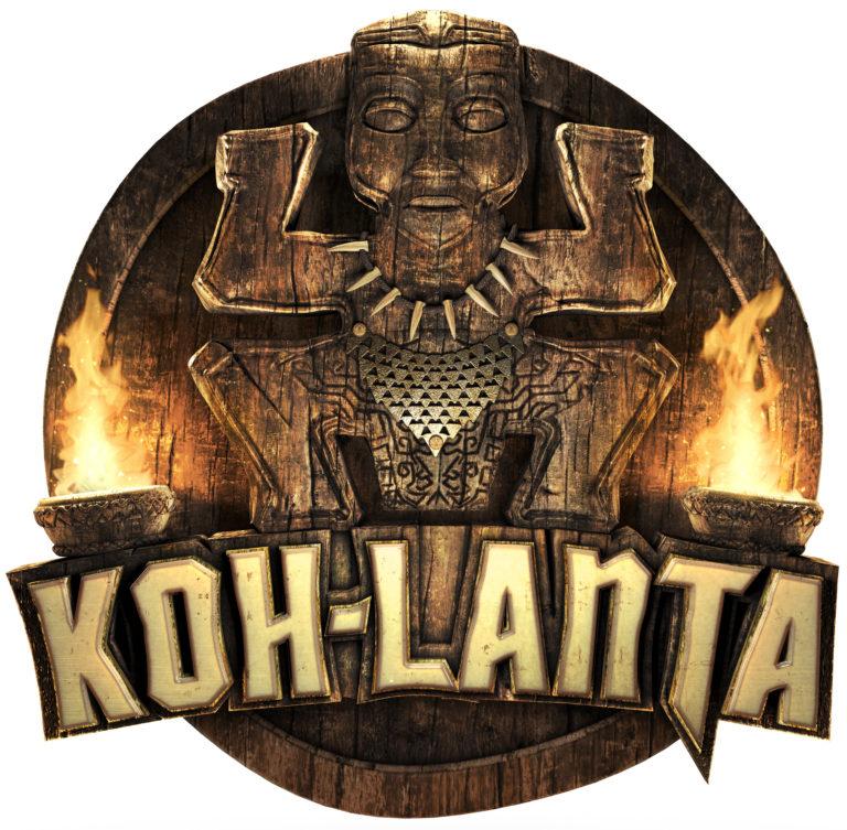 Koh Lantha
